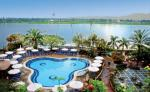 Steigenberger Nile Palace Hotel Picture 9