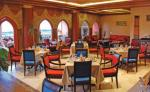 Steigenberger Nile Palace Hotel Picture 14