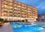 Port Vista Oro Hotel Picture 3