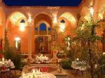 Al Moudira Hotel Picture 15