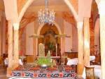 Al Moudira Hotel Picture 16