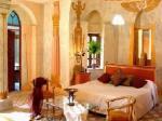 Al Moudira Hotel Picture 17