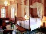 Al Moudira Hotel Picture 18