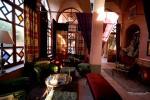 Al Moudira Hotel Picture 5
