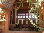 Al Moudira Hotel Picture 2