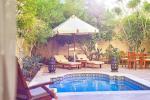 Jaz Makadi Star Resort And Spa Hotel Picture 4