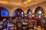 Jaz Makadi Star Resort And Spa Hotel Picture 5
