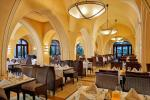 Jaz Makadi Star Resort And Spa Hotel Picture 6