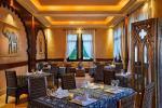 Jaz Makadi Star Resort And Spa Hotel Picture 8