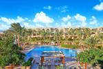 Jaz Makadi Star Resort And Spa Hotel Picture 0