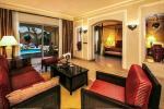 Jaz Makadi Star Resort And Spa Hotel Picture 12