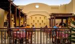 Jaz Makadi Star Resort And Spa Hotel Picture 14