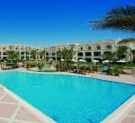 Jaz Makadi Star Resort And Spa Hotel Picture 15