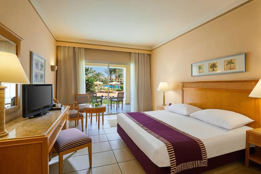 Holidays at Jaz Makadi Star Resort And Spa Hotel in Makadi Bay, Egypt