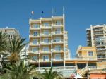 Porto Calpe Hotel Picture 2