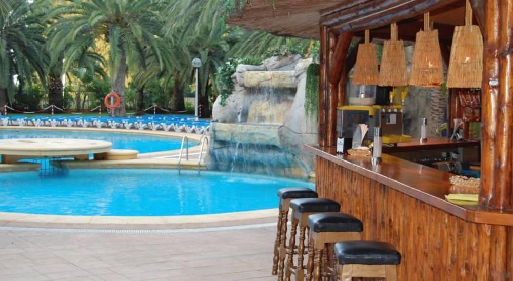 Holidays at Port Denia Hotel in Denia, Costa Blanca