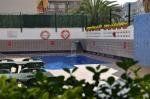 Holidays at Safari Apartments in Calella, Costa Brava