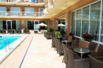 Volga Hotel Picture 3