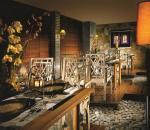Alva Park Hotel Picture 11
