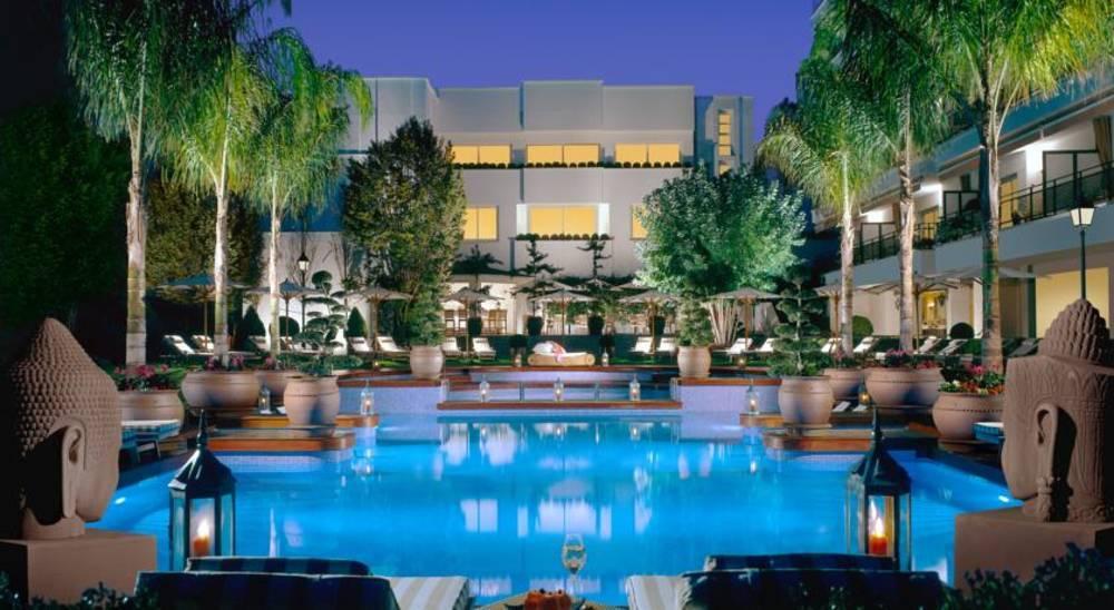 Holidays at Alva Park Hotel in Lloret de Mar, Costa Brava