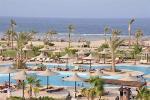 Hotelux Jolie Beach Marsa Alam Picture 4