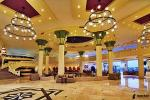 Hotelux Jolie Beach Marsa Alam Picture 6