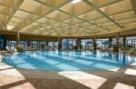 Dreams Beach Resort Marsa Alam Hotel Picture 6