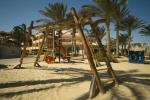 Flamenco Beach Picture 9