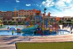 El Malikia Resort Abu Dabbab Picture 7