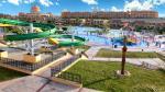 El Malikia Resort Abu Dabbab Picture 8