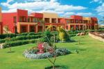 El Malikia Resort Abu Dabbab Picture 10