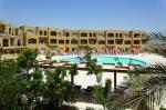 Three Corners Fayrouz Plaza Beach Resort Picture 6