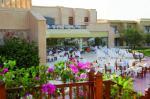 Three Corners Fayrouz Plaza Beach Resort Picture 11