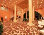 Badawia Resort Hotel Picture 4