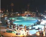 Badawia Resort Hotel Picture 8