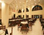 Badawia Resort Hotel Picture 5