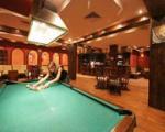 Badawia Resort Hotel Picture 6
