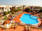 Al Diwan Resort Picture 4
