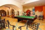 Al Diwan Resort Picture 3
