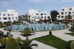 Les Maisons Des Jardins Apartments Picture 0
