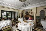 Holidays at Les Maisons Des Jardins Apartments in Port el Kantaoui, Tunisia