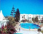 Holidays at Les Maisons De La Mer Apartments in Port el Kantaoui, Tunisia