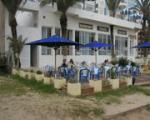 Dreams Beach Hotel Picture 6