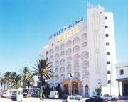 Dreams Beach Hotel