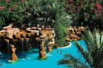 Holidays at Baron Palms Resort Hotel in Ras Nasrani, Sharm el Sheikh