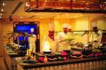 Holidays at Baron Palms Resort Hotel - Adults Only in Ras Nasrani, Sharm el Sheikh