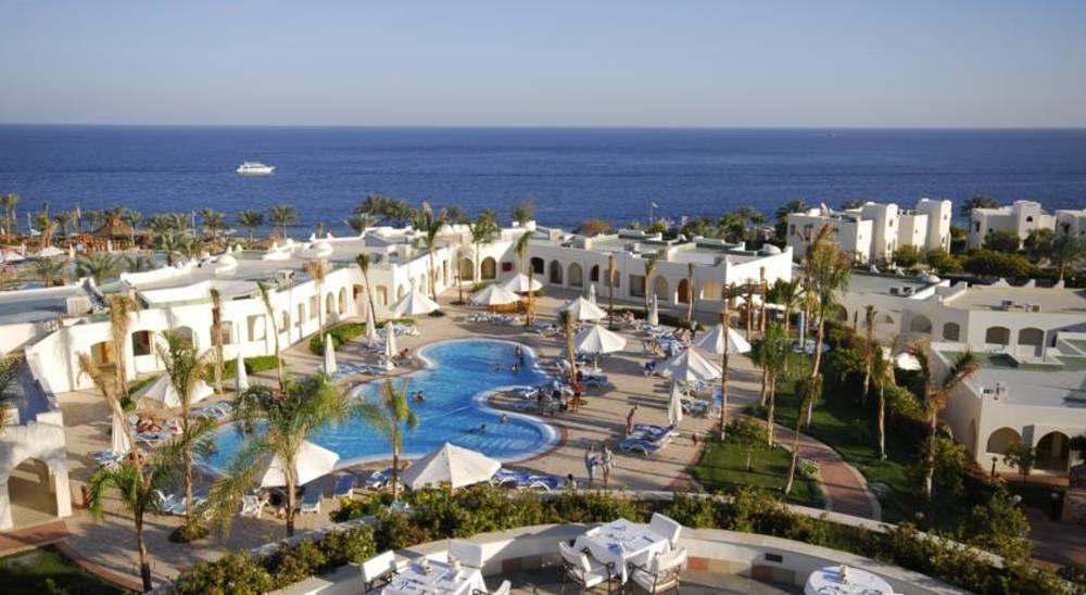 Holidays at Sunrise Select Diamond Beach Resort in Om El Seid Hill, Sharm el Sheikh