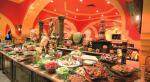Domina Coral Bay Harem Hotel & Resort Picture 5