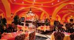 Domina Coral Bay Harem Hotel & Resort Picture 6