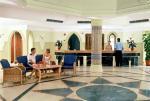 Viva Sharm Hotel Picture 4